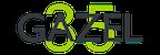 GAZEL35 Логотип